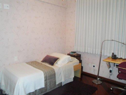 Foto 8 apartamento 4 quartos gutierrez - cod: 103367