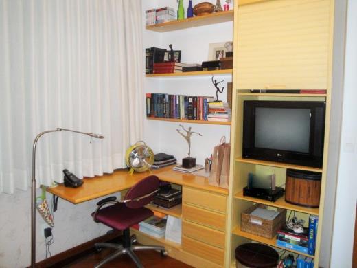 Foto 9 apartamento 4 quartos gutierrez - cod: 103367