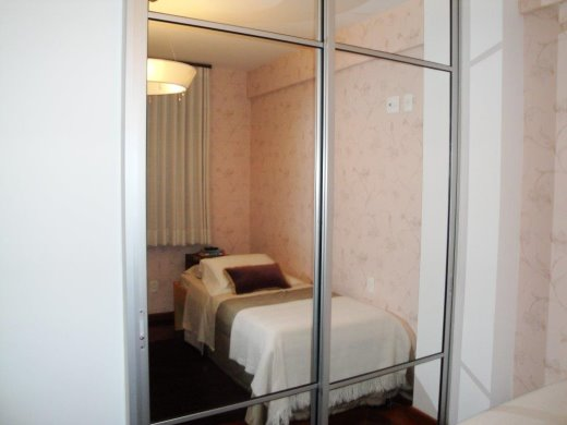 Foto 10 apartamento 4 quartos gutierrez - cod: 103367