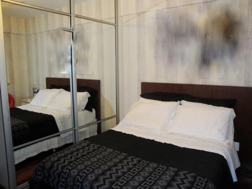 Foto 12 apartamento 4 quartos gutierrez - cod: 103367
