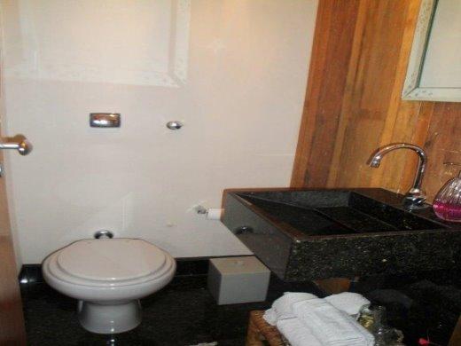 Foto 13 apartamento 4 quartos gutierrez - cod: 103367