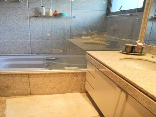 Foto 15 apartamento 4 quartos gutierrez - cod: 103367