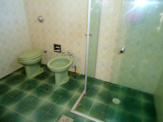 Apto de 4 dormitórios à venda em Barroca, Belo Horizonte - MG