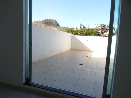 Sala em Belvedere, Belo Horizonte - MG