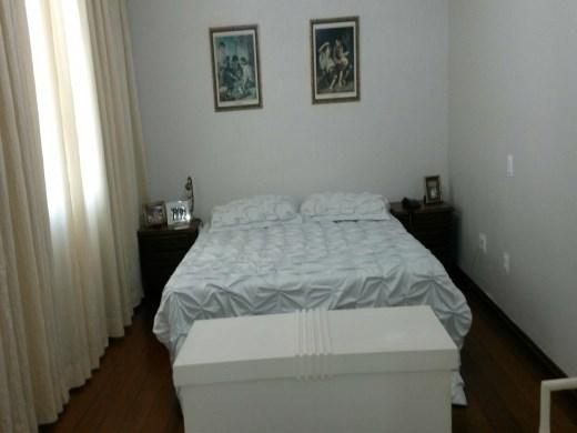 Foto 8 casa 4 quartos santa lucia - cod: 103446