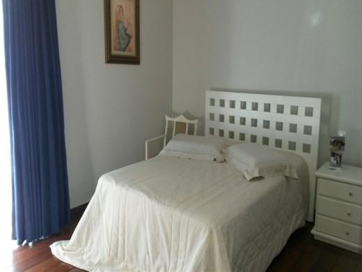 Foto 10 casa 4 quartos santa lucia - cod: 103446