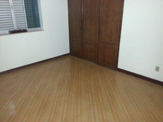 Casa de 7 dormitórios à venda em Cidade Jardim, Belo Horizonte - MG