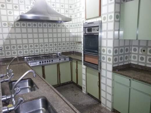 Foto 10 casa 7 quartos cidade jardim - cod: 103501