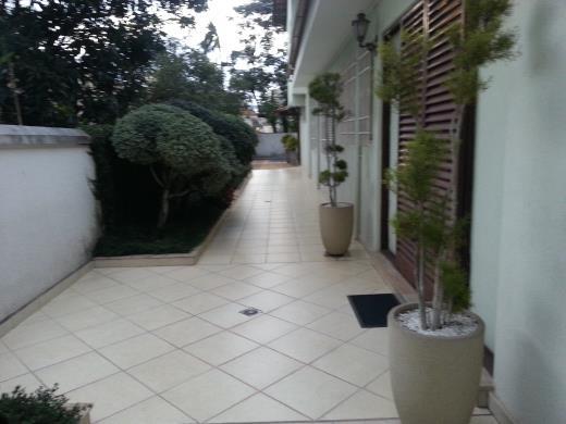 Foto 11 casa 7 quartos cidade jardim - cod: 103501