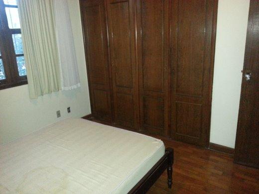 Casa de 7 dormitórios à venda em Luxemburgo, Belo Horizonte - MG
