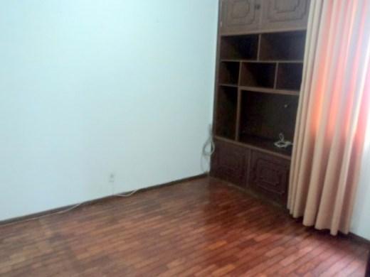 Foto 1 apartamento 4 quartos cruzeiro - cod: 103511