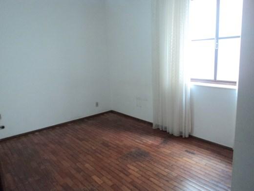 Foto 2 apartamento 4 quartos cruzeiro - cod: 103511