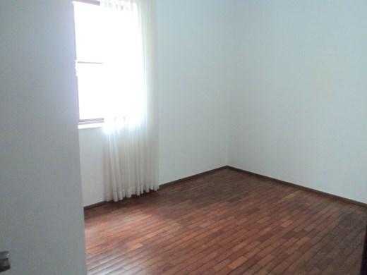 Foto 3 apartamento 4 quartos cruzeiro - cod: 103511