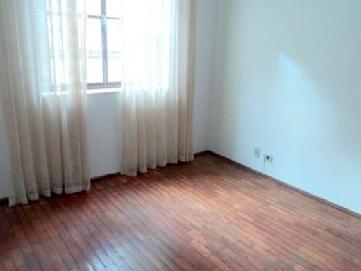 Foto 4 apartamento 4 quartos cruzeiro - cod: 103511