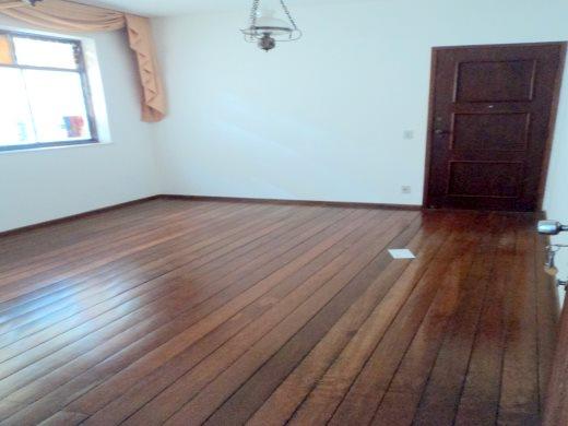Foto 5 apartamento 4 quartos cruzeiro - cod: 103511
