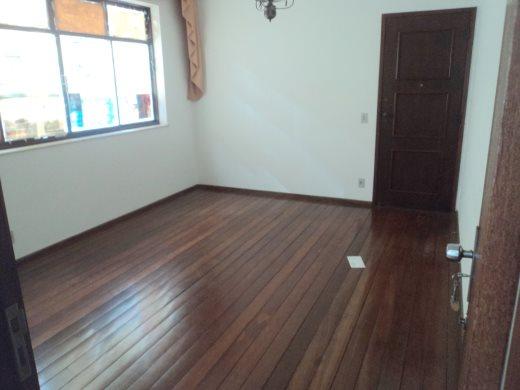 Foto 6 apartamento 4 quartos cruzeiro - cod: 103511
