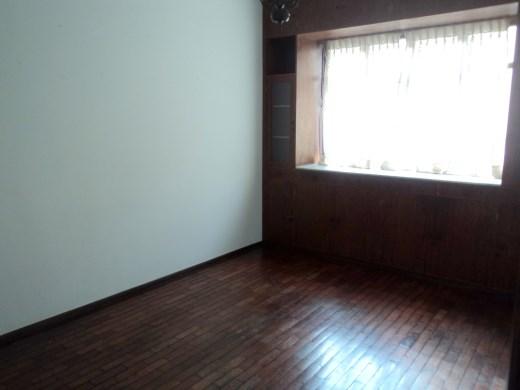 Foto 7 apartamento 4 quartos cruzeiro - cod: 103511