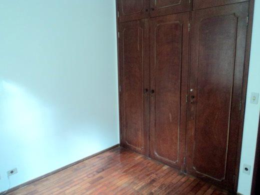 Foto 8 apartamento 4 quartos cruzeiro - cod: 103511