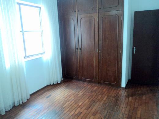 Foto 10 apartamento 4 quartos cruzeiro - cod: 103511