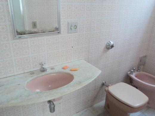 Foto 11 apartamento 4 quartos cruzeiro - cod: 103511
