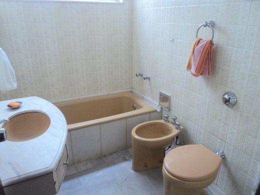 Foto 12 apartamento 4 quartos cruzeiro - cod: 103511