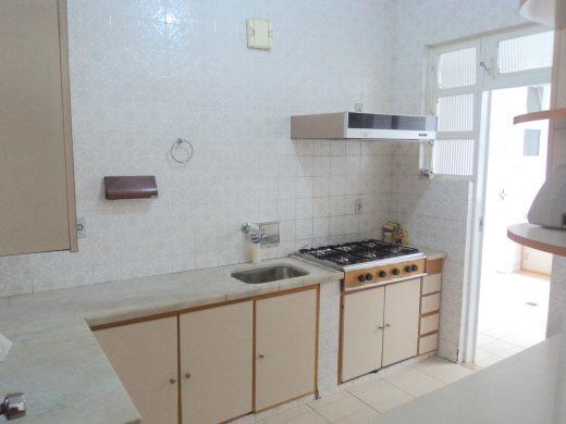 Foto 13 apartamento 4 quartos cruzeiro - cod: 103511