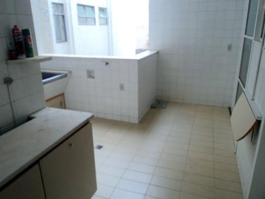 Foto 14 apartamento 4 quartos cruzeiro - cod: 103511