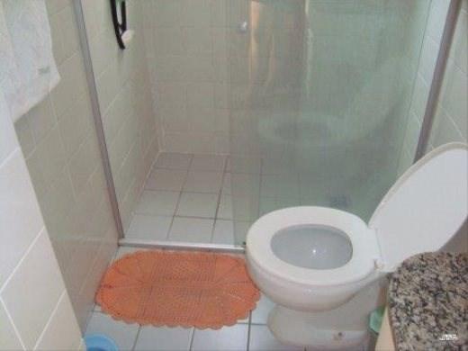 Foto 4 apartamento 3 quartos santa efigenia - cod: 103559
