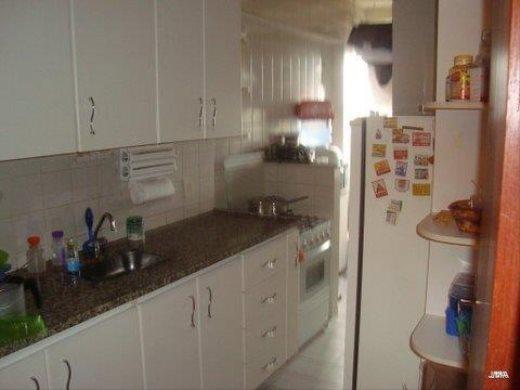 Foto 6 apartamento 3 quartos santa efigenia - cod: 103559