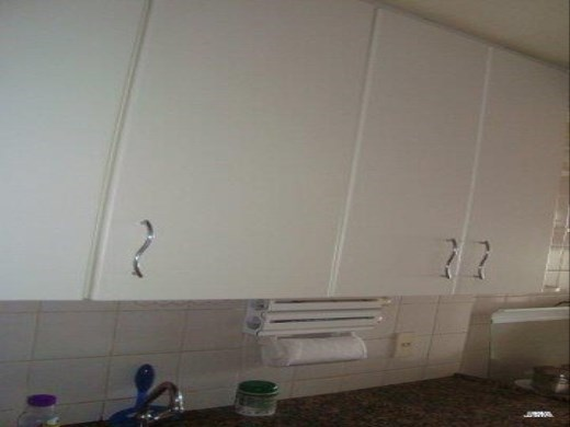Foto 7 apartamento 3 quartos santa efigenia - cod: 103559