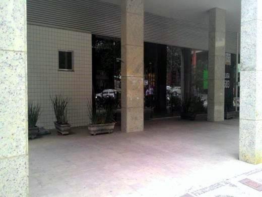 Foto 5 lojacentro - cod: 103600