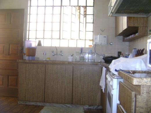 Casa de 3 dormitórios em Serra, Belo Horizonte - MG