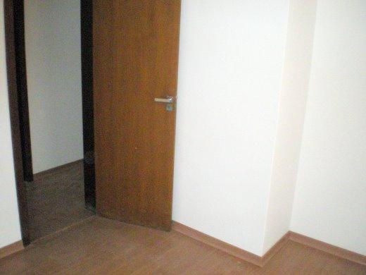 Foto 10 cobertura 3 quartos sao pedro - cod: 103638