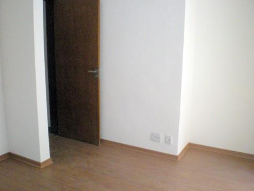 Foto 12 cobertura 3 quartos sao pedro - cod: 103638