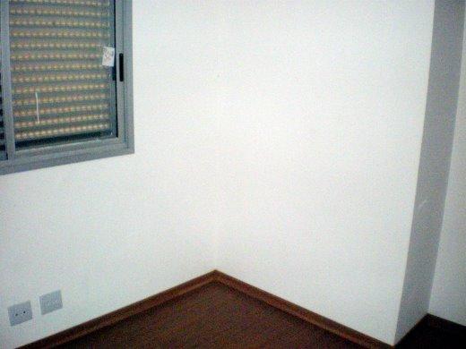 Foto 13 cobertura 3 quartos sao pedro - cod: 103638