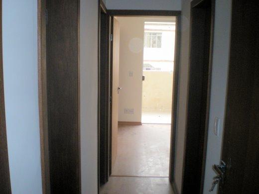 Foto 18 cobertura 3 quartos sao pedro - cod: 103638