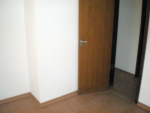Cobertura de 3 dormitórios em Sao Pedro, Belo Horizonte - MG