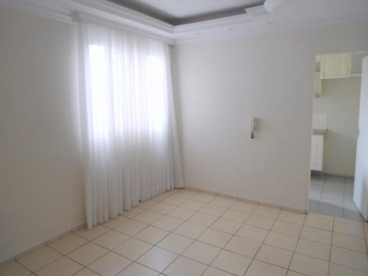 Foto 1 apartamento 2 quartos salgado filho - cod: 103668