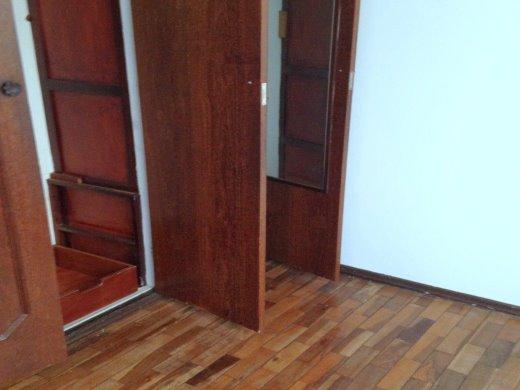 Foto 2 apartamento 2 quartos barroca - cod: 103679