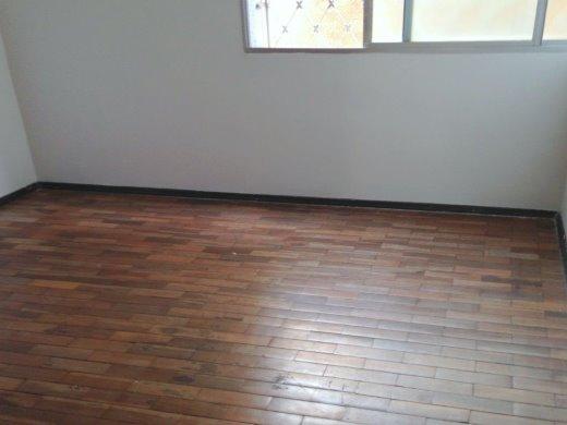 Foto 3 apartamento 2 quartos barroca - cod: 103679