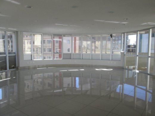 Apto de 1 dormitório à venda em Centro, Belo Horizonte - MG