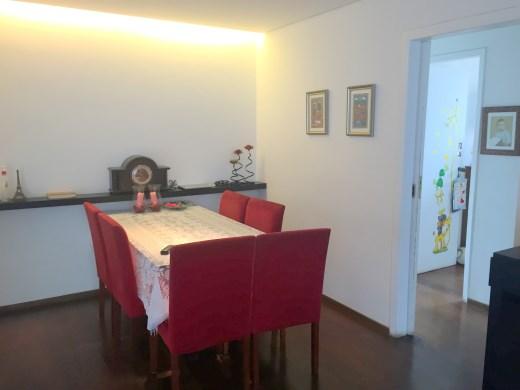 Foto 2 apartamento 4 quartos buritis - cod: 103742