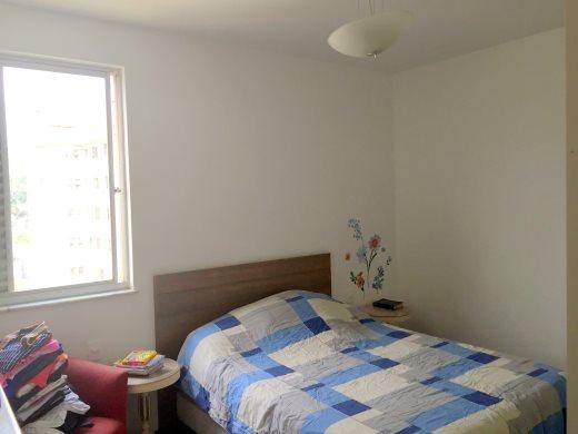 Foto 3 apartamento 4 quartos buritis - cod: 103742
