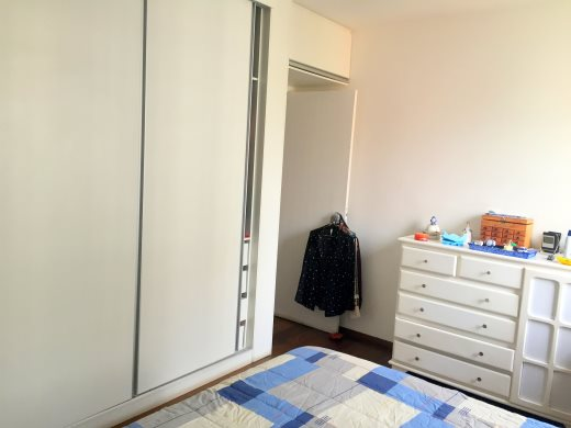 Foto 4 apartamento 4 quartos buritis - cod: 103742