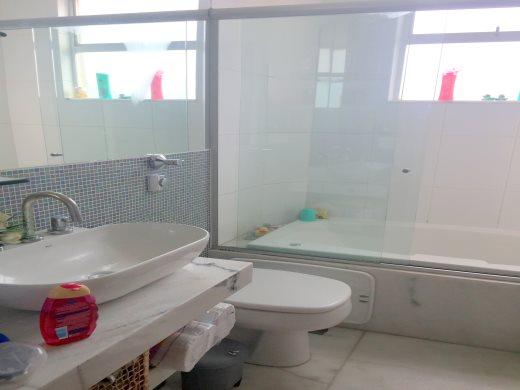Foto 5 apartamento 4 quartos buritis - cod: 103742
