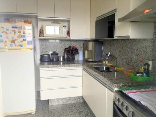 Foto 6 apartamento 4 quartos buritis - cod: 103742