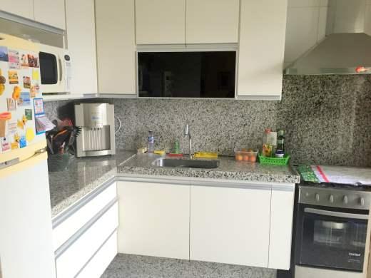 Foto 7 apartamento 4 quartos buritis - cod: 103742