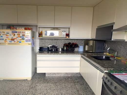 Foto 8 apartamento 4 quartos buritis - cod: 103742