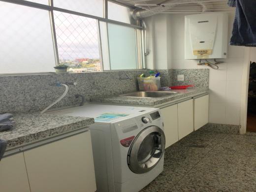 Foto 9 apartamento 4 quartos buritis - cod: 103742