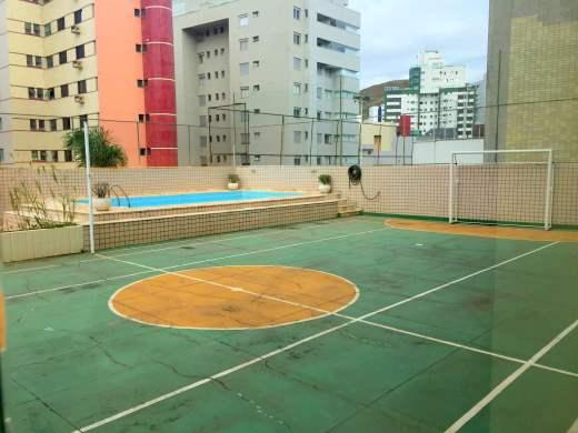 Foto 10 apartamento 4 quartos buritis - cod: 103742